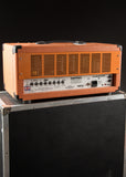 Orange Thunderverb 50