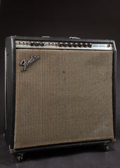 Fender Super Reverb 1971