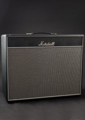 Marshall Bluesbreaker Reissue