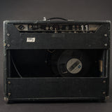 Fender Twin Reverb 1966
