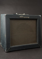 Ampeg Reverberocket 1960s