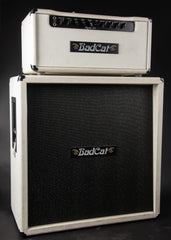 Bad Cat Lynx 50 Head & Cab