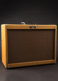 Fender Hot Rod Deluxe 2014