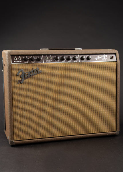 Fender Vibroverb '63 Reissue SOLD
