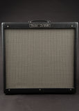 Fender Hot Rod DeVille SOLD