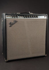 Fender Super Reverb 1974