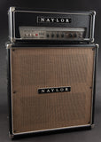 Naylor Super Drive 100 and Cab