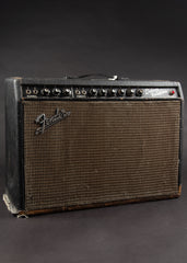 Fender Deluxe Reverb 1967 - PRICE DROP
