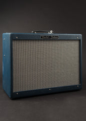 Fender Hot Rod Deluxe Limited