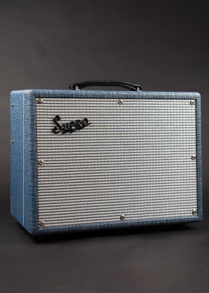 Supro Tremo-verb 1622RT