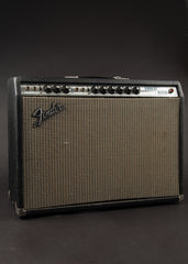 Dumble Overdrive Deluxe 1979 – Carter Vintage Guitars