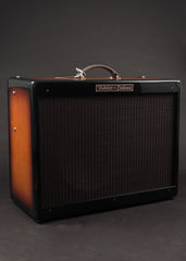 Fender Hot Rod Deluxe Limited 2004