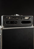 Fender Bandmaster 1967 Head