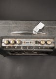 Gretsch Country Gentleman Amp 6160 c1963