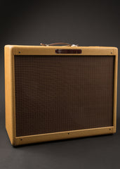 Fender Twin '57 Reissue