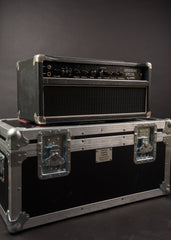 Dumble Overdrive Special Head