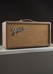 Fender Reverb Unit 1962