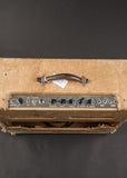 Fender Low Power Twin 1955