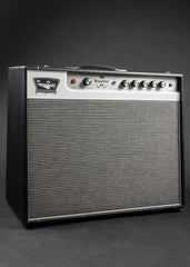 Tone King Royalist Combo