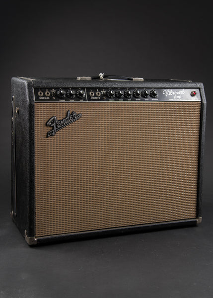 Fender Vibroverb 1964