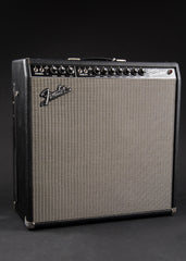 Fender Super Reverb 2004