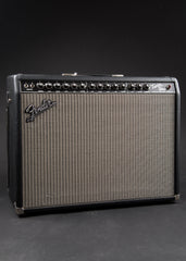 Fender Twin Reverb 1997