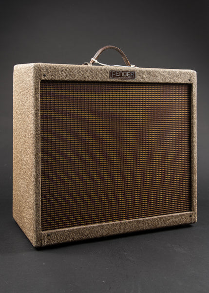 Fender Pro early 1950s