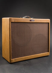 Fender Blues Junior 2x12