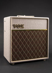 Vox AC4 Handwired