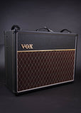 Vox AC-30C2X Celestion Alnico Blues