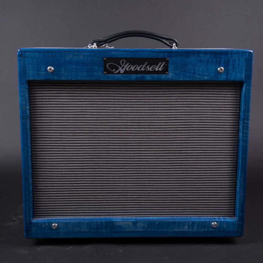 Goodsell Super 17 Ultra Combo New