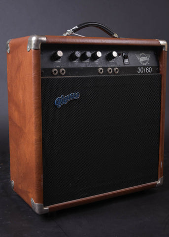 Dating matchless amplifiers