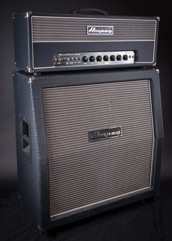 Ampeg Reverberocket R-50 2000