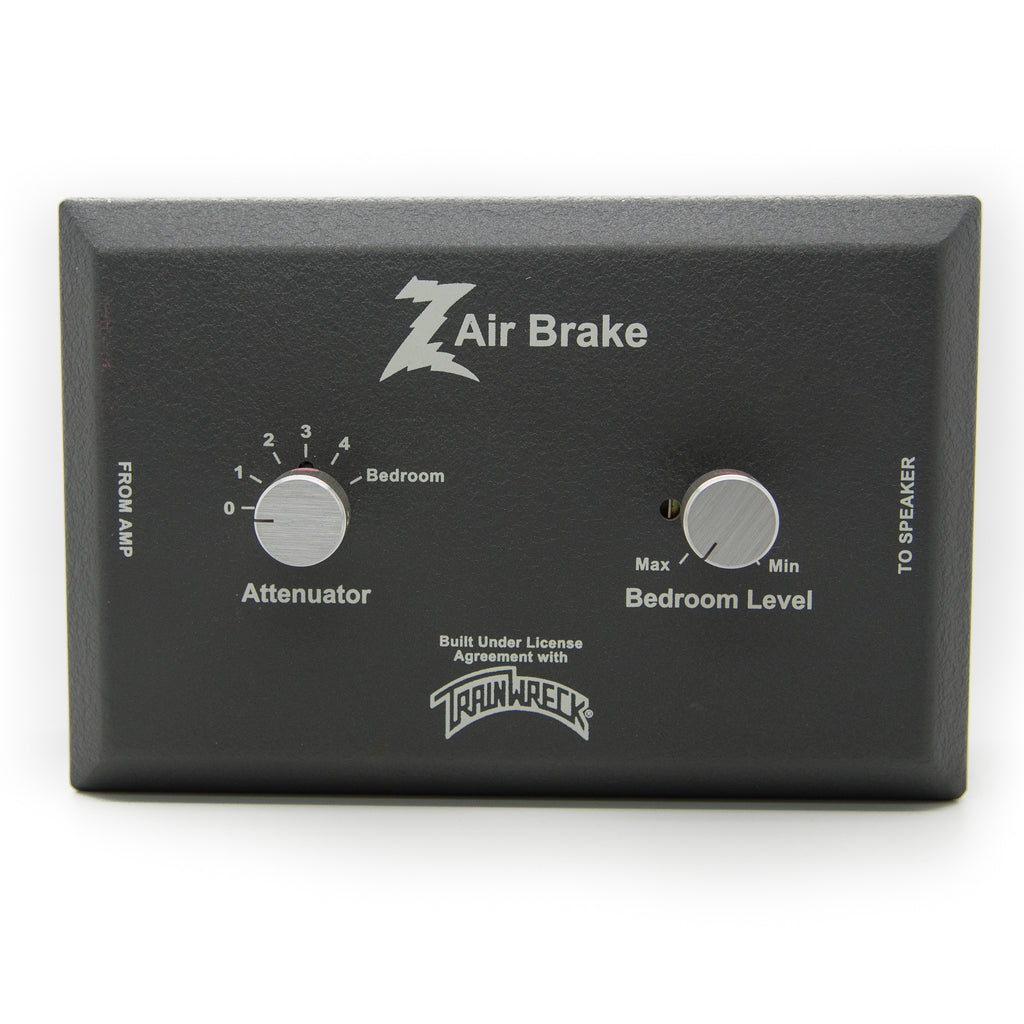 Dr. Z Air Brake USED