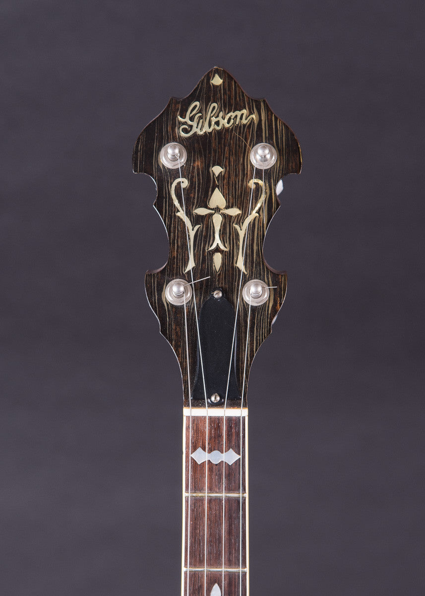 Gibson RB-3 1993