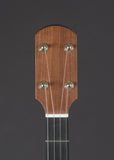"Kevin Enoch 11"" Walnut Tradesman New"