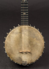 Essex 5-Strings c1900