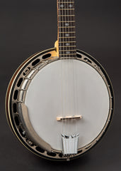 Banjos | Carter Vintage Guitars