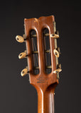 T. Boston Zither 1890s
