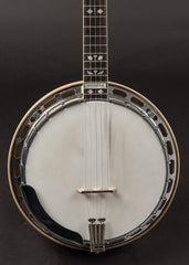 Gibson custom 1929 - PRICE DROP -