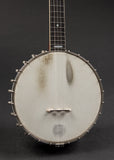 Fairbanks No. 1 Senator 5-String 1908