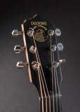 Deering Boston 6-string 2009