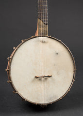 Nashville Banjo Co. Cumberland New