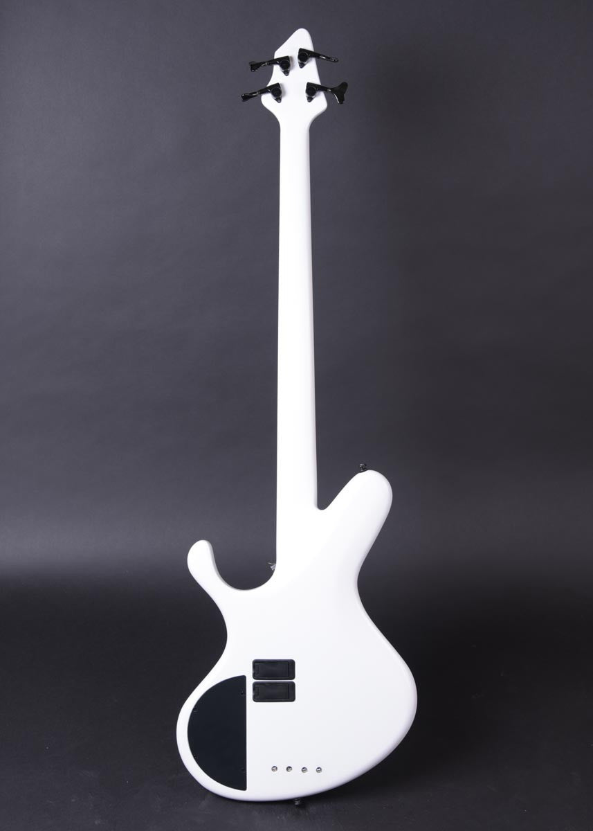 CSR Fusion Bass New - Carter Vintage Guitars