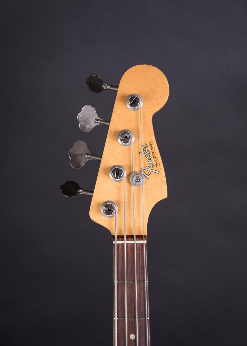 Fender Precision Bass 1965