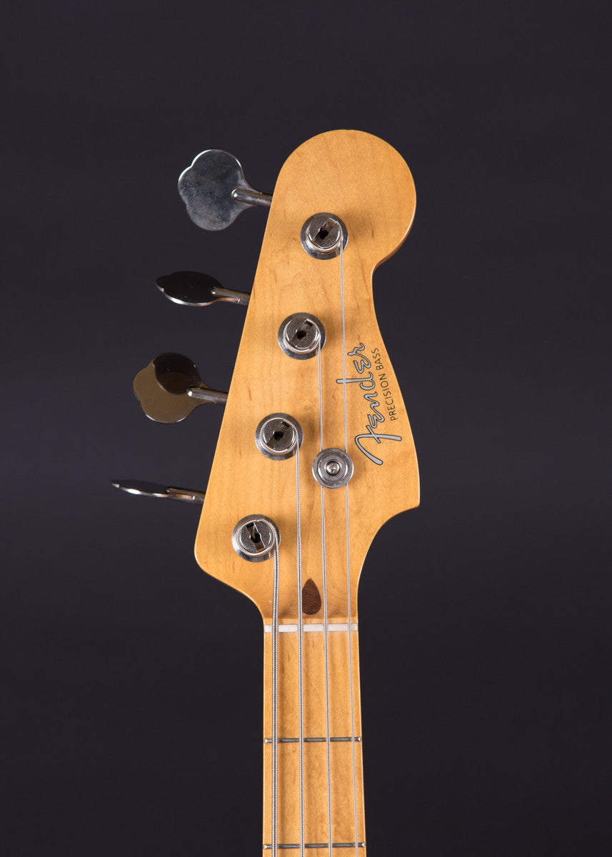 Fender Precision Bass 50s Reissue 1995-96