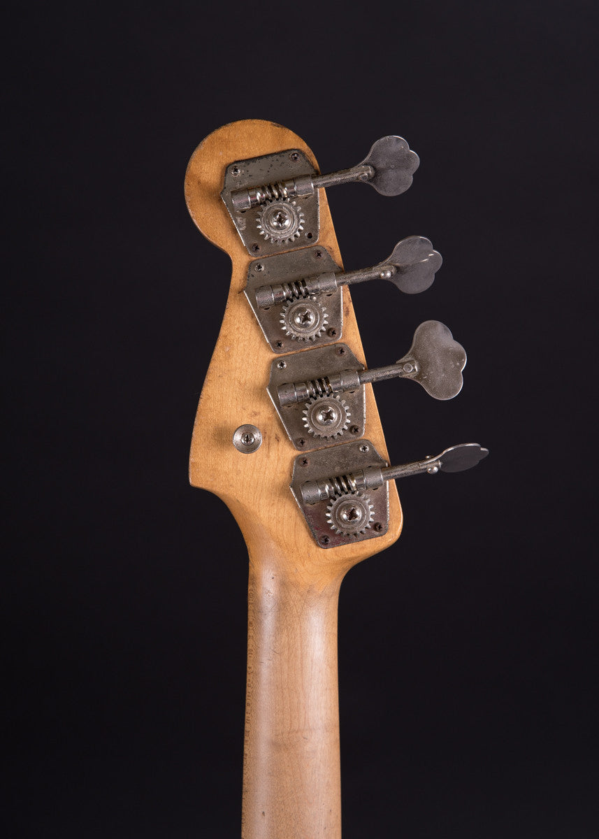 Fender Precision Bass 1960