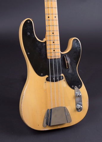 Fender Precision Bass 1953