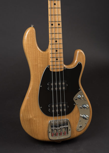Music Man Sabre 1979