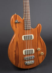 Framus Nashville mid 1970s - PRICE DROP